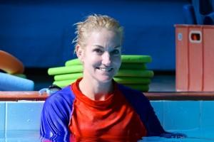 Jodie Waetford